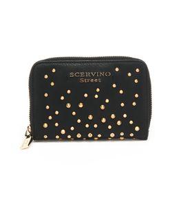 Scervino Street | Кошелек