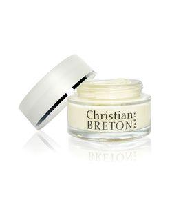 Christian Breton Paris | Крем Ночной 50 Мл