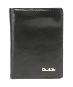 Kofr   Бумажник