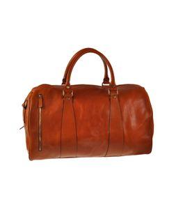 Pellevera | Bag