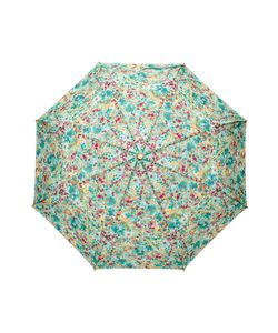 Stilla | Зонт