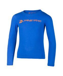 AlpinePRO | Лонгслив Alpine Pro