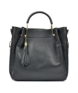 Carla Ferreri | Bag