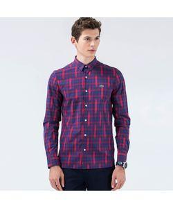 Lacoste | Рубашка Regular Fit