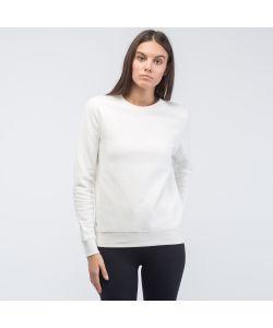 Lacoste | Пуловер
