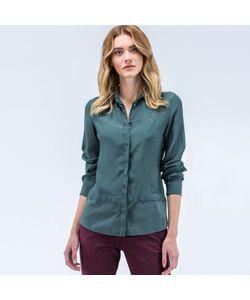 Lacoste | Блузы И Рубашки