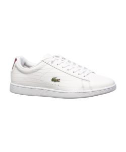 Lacoste | Carnaby Evo G316 8 Spw