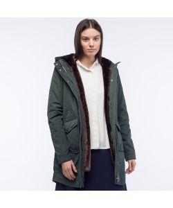 Lacoste   Куртка