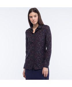 Lacoste   Рубашка Regular Fit
