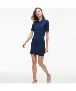 Lacoste | Платье