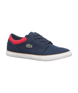 Lacoste | Bayliss 116 2