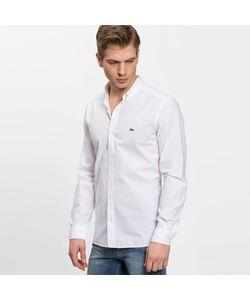 Lacoste | Рубашка