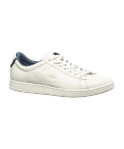 Lacoste | Carnaby Evo 316 1