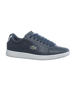 Lacoste | Carnaby Bl 1