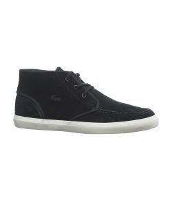 Lacoste | Sevrin Mid 316 1