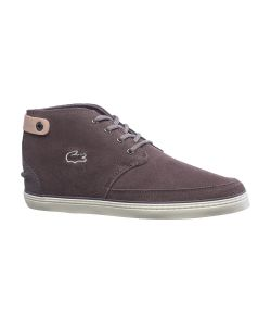 Lacoste | Clavel W 316 1