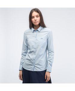 Lacoste   Рубашка