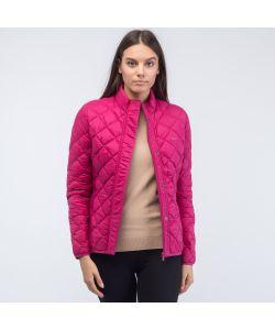 Lacoste | Куртка