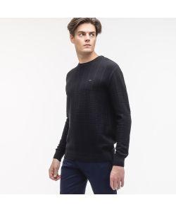 Lacoste   Пуловер