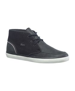 Lacoste | Sevrin Mid Lace 416 1