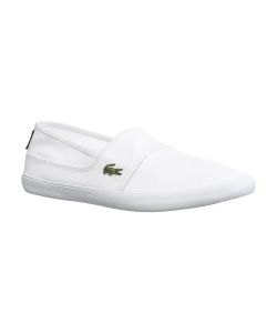 Lacoste | Marice Bl 2