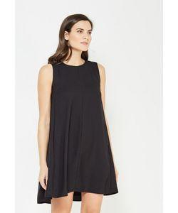 FRNCH   Платье