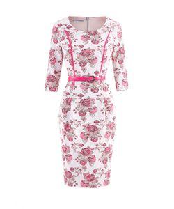 JN | Платье