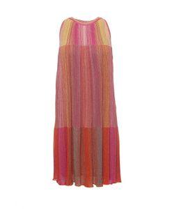 Missoni | Платье M