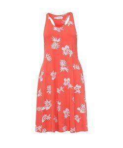 Volcom   Платье