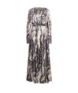 Sahera Rahmani | Платье