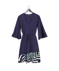 Artwizard   Платье