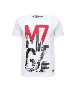 MeZaGuz | Футболка