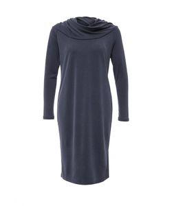 Firkant | Платье