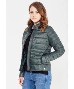 Vero Moda | Куртка Утепленная