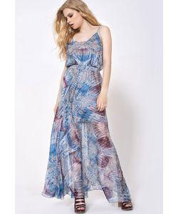 LO   Платье