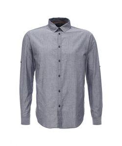 Top Secret | Рубашка