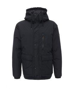 Quiksilver | Куртка Утепленная
