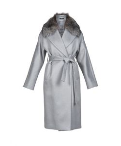 Vassa&Co | Пальто