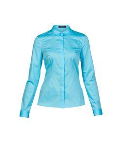 Vassa&Co | Рубашка