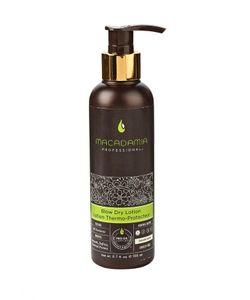 Macadamia Natural Oil | Лосьон
