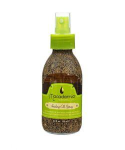 Macadamia Natural Oil | Спрей