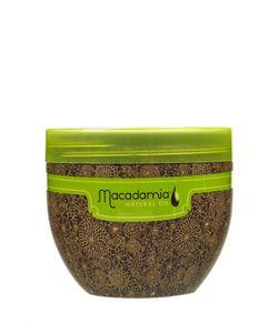 Macadamia Natural Oil | Маска