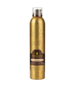 Macadamia Natural Oil | Крем-Мусс