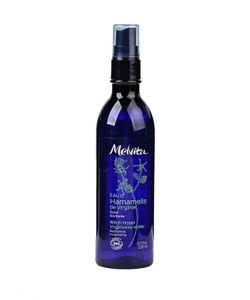 Melvita | Вода-Спрей