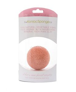 The Konjac Sponge Co | Спонж