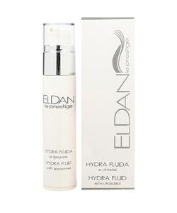 Eldan | Средство