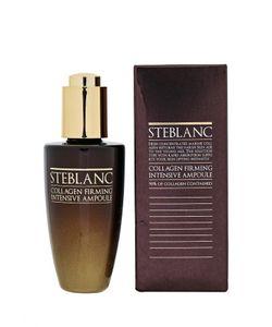 Steblanc | Сыворотка-Лифтинг