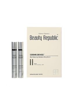 BEAUTY REPUBLIC | Сыворотка