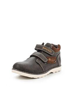 Shuzzi | Ботинки