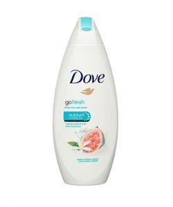 Dove | Крем-Гель